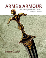 The Arms of Greece and Balkan Ottomo Period Book